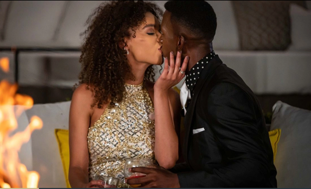 Bachelorette South Africa - Qiniso Van Damme - Episodes - Discussion - *Sleuthing Spoilers* - Page 29 Pictu476