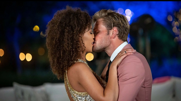 Bachelorette South Africa - Qiniso Van Damme - Episodes - Discussion - *Sleuthing Spoilers* - Page 29 Pictu478