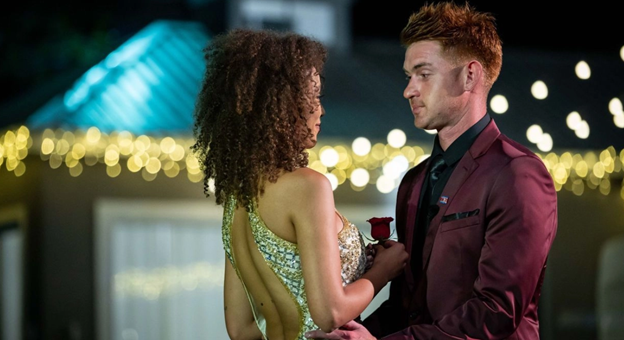 Bachelorette South Africa - Qiniso Van Damme - Episodes - Discussion - *Sleuthing Spoilers* - Page 29 Pictu479