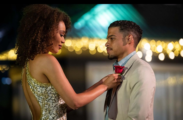 Bachelorette South Africa - Qiniso Van Damme - Episodes - Discussion - *Sleuthing Spoilers* - Page 29 Pictu480