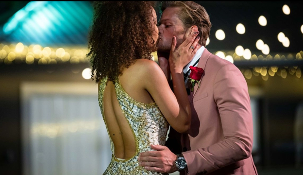 Bachelorette South Africa - Qiniso Van Damme - Episodes - Discussion - *Sleuthing Spoilers* - Page 29 Pictu481