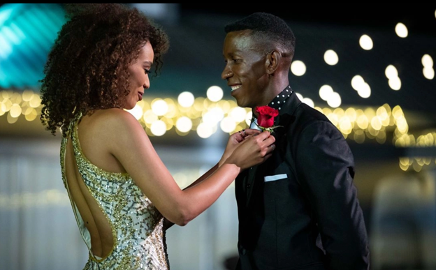 Bachelorette South Africa - Qiniso Van Damme - Episodes - Discussion - *Sleuthing Spoilers* - Page 29 Pictu482