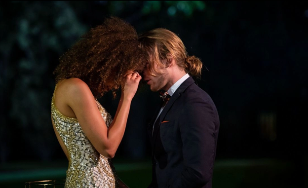 Bachelorette South Africa - Qiniso Van Damme - Episodes - Discussion - *Sleuthing Spoilers* - Page 29 Pictu483
