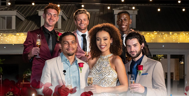Bachelorette South Africa - Qiniso Van Damme - Episodes - Discussion - *Sleuthing Spoilers* - Page 29 Pictu485