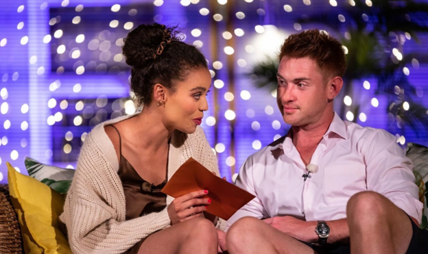 Bachelorette South Africa - Qiniso Van Damme - S/Caps - Media - Vids - NO Discussion - *Sleuthing Spoilers* - Page 5 Pictu512