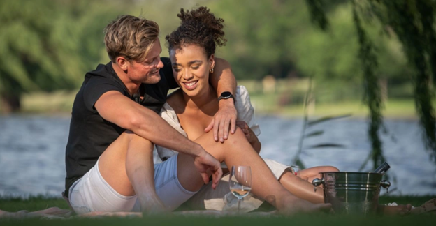 Bachelorette South Africa - Qiniso Van Damme - S/Caps - Media - Vids - NO Discussion - *Sleuthing Spoilers* - Page 5 Pictu522