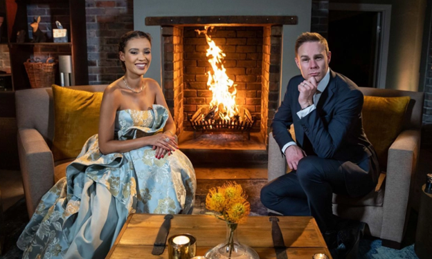 Bachelorette South Africa - Qiniso Van Damme - S/Caps - Media - Vids - NO Discussion - *Sleuthing Spoilers* - Page 5 Pictu530