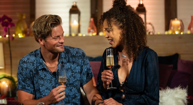 Bachelorette South Africa - Qiniso Van Damme - S/Caps - Media - Vids - NO Discussion - *Sleuthing Spoilers* - Page 5 Pictu547