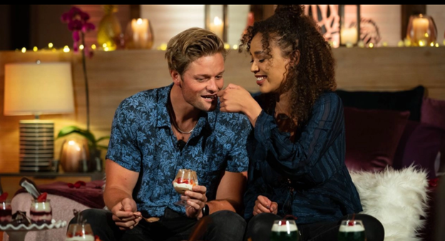Bachelorette South Africa - Qiniso Van Damme - S/Caps - Media - Vids - NO Discussion - *Sleuthing Spoilers* - Page 5 Pictu548