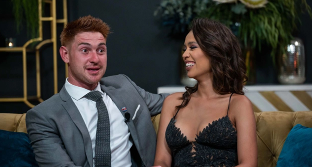 Bachelorette South Africa - Qiniso Van Damme - S/Caps - Media - Vids - NO Discussion - *Sleuthing Spoilers* - Page 5 Pictu562