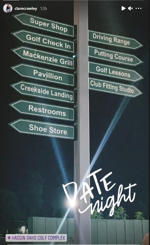 Clare Crawley & Dale Moss - Bachelorette 16 - Discussion - Page 19 Pictu720