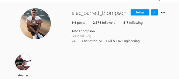 Alec Thompson - Bachelorette 18 - *Sleuthing Spoilers*  Pictu754