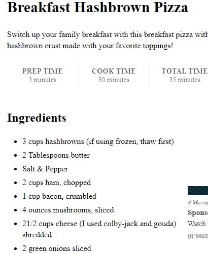 Name an item - Suggest a recipe  - Page 3 Pictu815