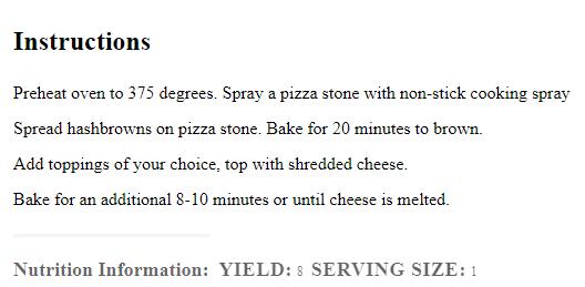 Name an item - Suggest a recipe  - Page 3 Pictu816
