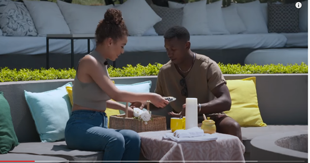 Bachelorette South Africa - Qiniso Van Damme - S/Caps - Media - Vids - NO Discussion - *Sleuthing Spoilers* - Page 2 Pictur11