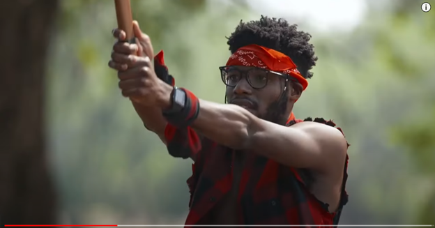 Bachelorette South Africa - Qiniso Van Damme - S/Caps - Media - Vids - NO Discussion - *Sleuthing Spoilers* - Page 2 Pictur18