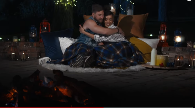 Bachelorette South Africa - Qiniso Van Damme - S/Caps - Media - Vids - NO Discussion - *Sleuthing Spoilers* - Page 2 Pictur20