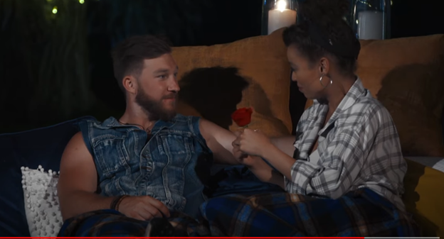 Bachelorette South Africa - Qiniso Van Damme - S/Caps - Media - Vids - NO Discussion - *Sleuthing Spoilers* - Page 2 Pictur21
