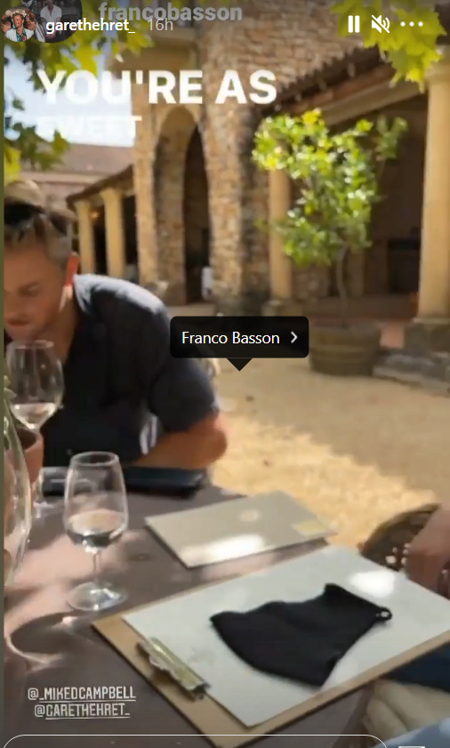 Bachelorette South Africa - Qiniso Van Damme - Media SM - Discussion - *Sleuthing Spoilers* - Page 14 Pictur24