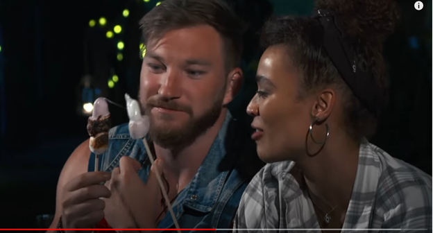 Bachelorette South Africa - Qiniso Van Damme - S/Caps - Media - Vids - NO Discussion - *Sleuthing Spoilers* - Page 2 Pictur25