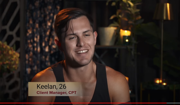 Bachelorette South Africa - Qiniso Van Damme - S/Caps - Media - Vids - NO Discussion - *Sleuthing Spoilers* - Page 2 Pictur32