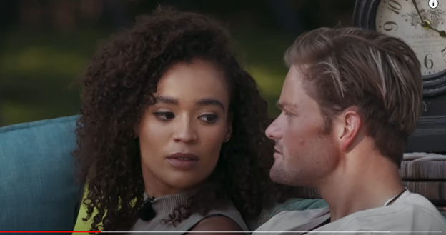 Bachelorette South Africa - Qiniso Van Damme - S/Caps - Media - Vids - NO Discussion - *Sleuthing Spoilers* - Page 2 Pictur37