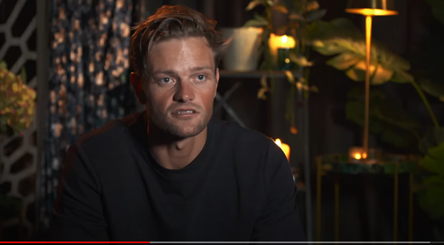 Bachelorette South Africa - Qiniso Van Damme - S/Caps - Media - Vids - NO Discussion - *Sleuthing Spoilers* - Page 2 Pictur39