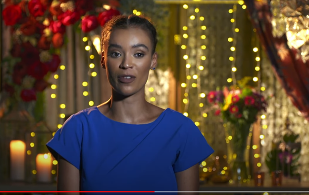 Bachelorette South Africa - Qiniso Van Damme - S/Caps - Media - Vids - NO Discussion - *Sleuthing Spoilers* - Page 2 Pictur41