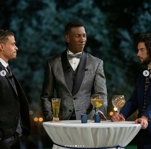 Bachelorette South Africa - Qiniso Van Damme - Contestants - Discussion - *Sleuthing Spoilers* - Page 9 Pictur59