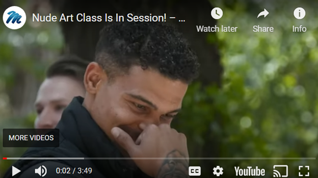 Bachelorette South Africa - Qiniso Van Damme - S/Caps - Media - Vids - NO Discussion - *Sleuthing Spoilers* - Page 2 Pictur72