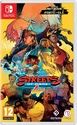 Streets of Rage 4 annoncée par lizardcube - Page 30 81eycm10
