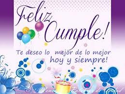 ¡Zampa! Feliz cumpleaños!!!!!!  Felici11