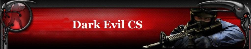 Dark Evil CS