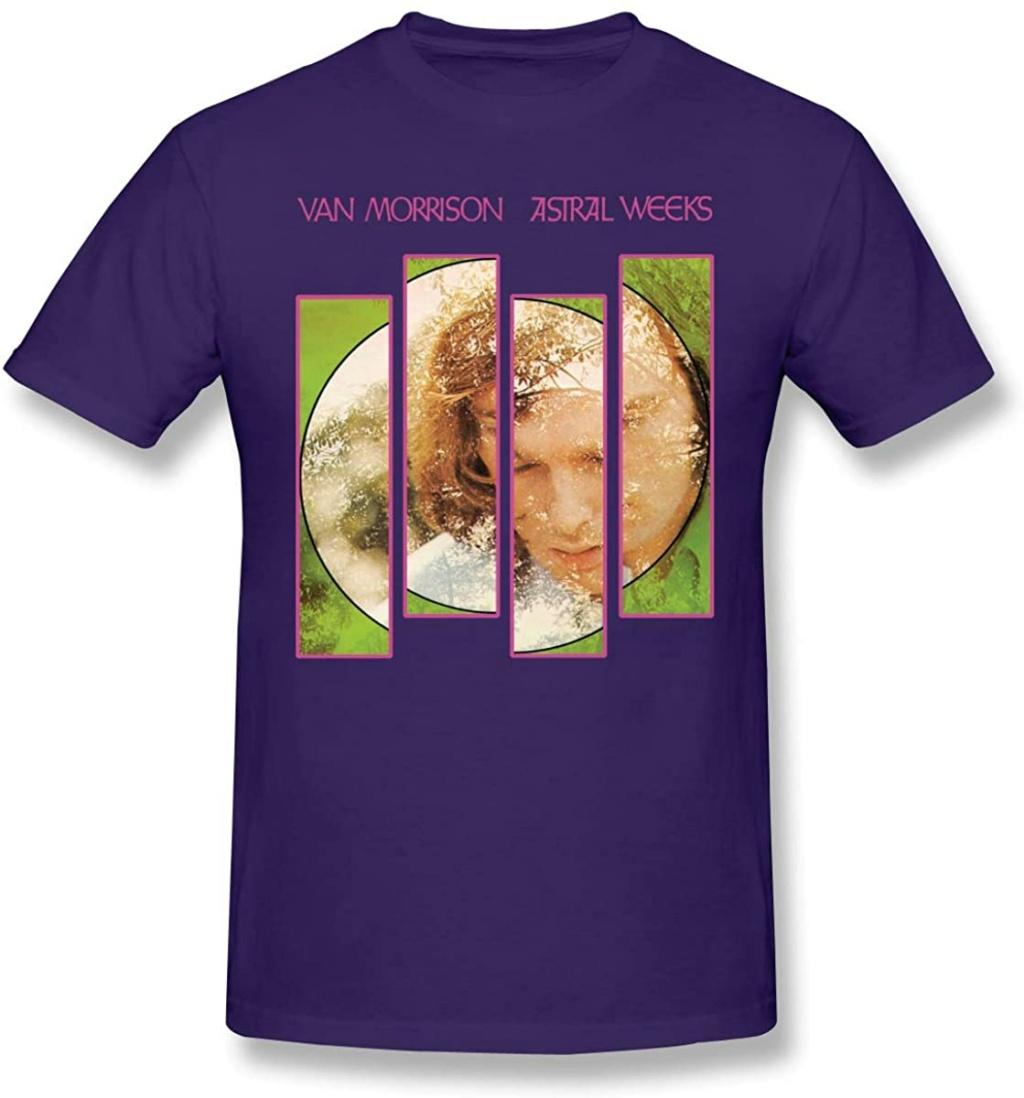 No Maniac  pero Maniac ( camisetas personalizadas y otras cosas) Catálogo en primer post - Página 8 61zexc10