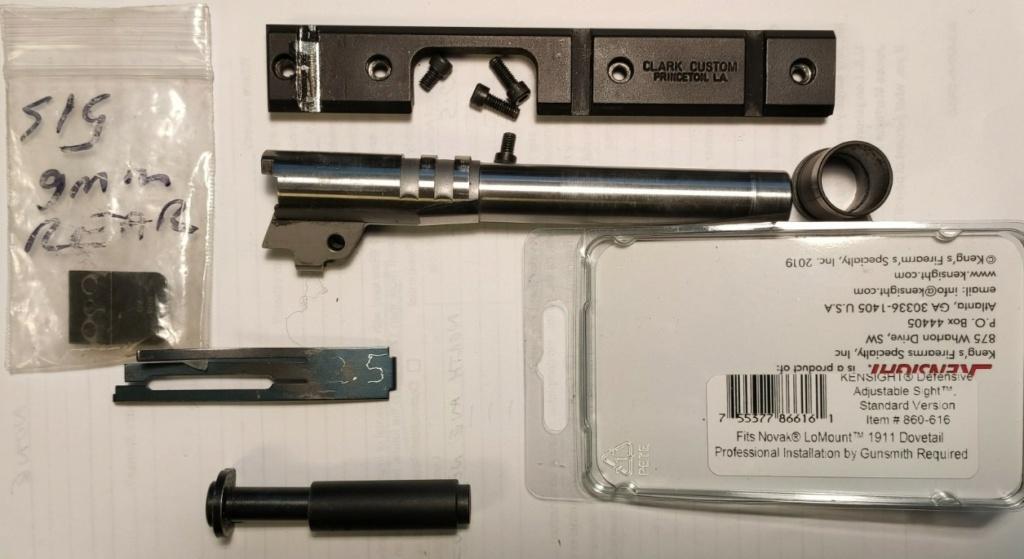SPF SIG 1911 9mm Img_2026
