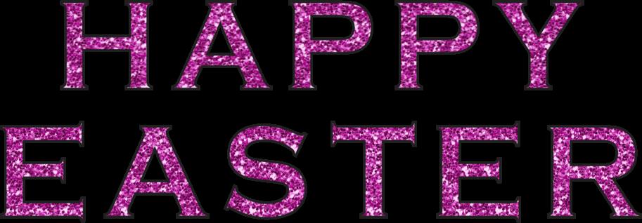Creative Monthly Word art Challenge • March 2021 Happy_11