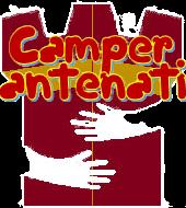 Camper antenati