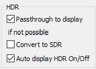 """MPC Video Renderer """"ruins"""" HDR in 16.4.5 Mpc_vi10"""