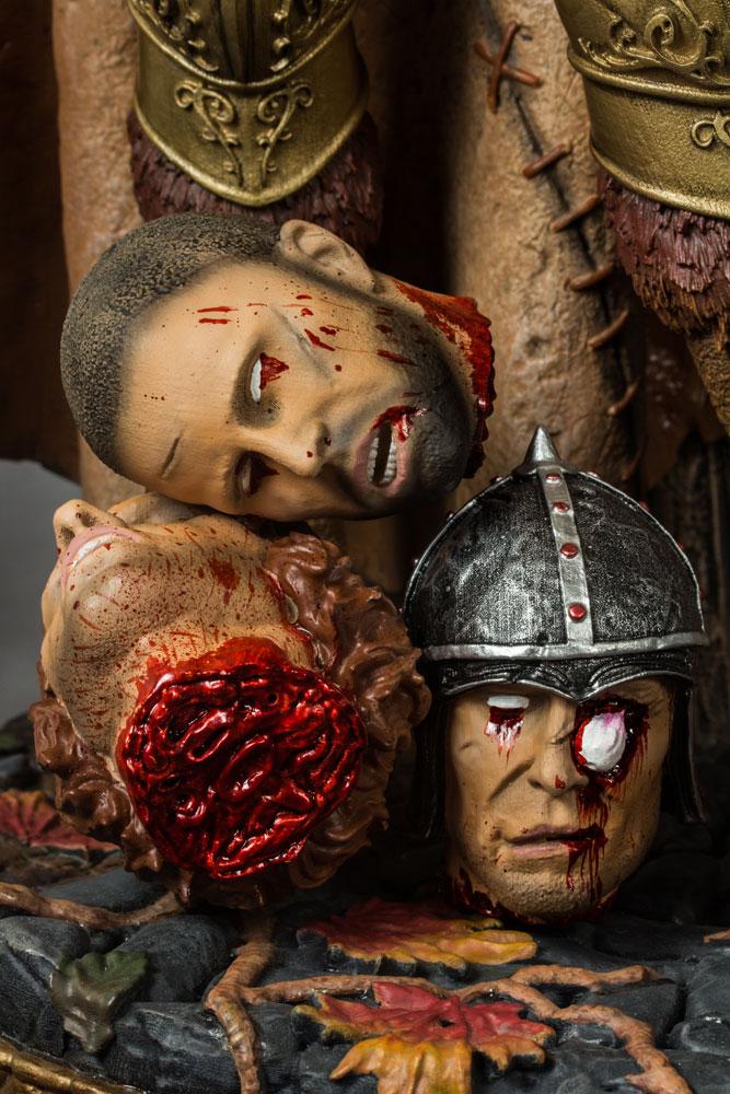 Figurines et statues Arhian11