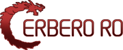 CerberoRO C10