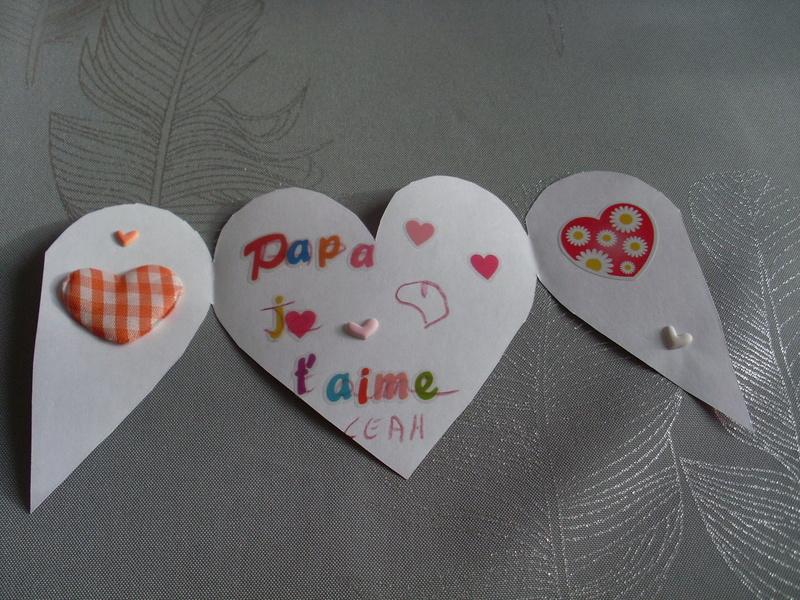 saint valentin chez pauline Sl372914