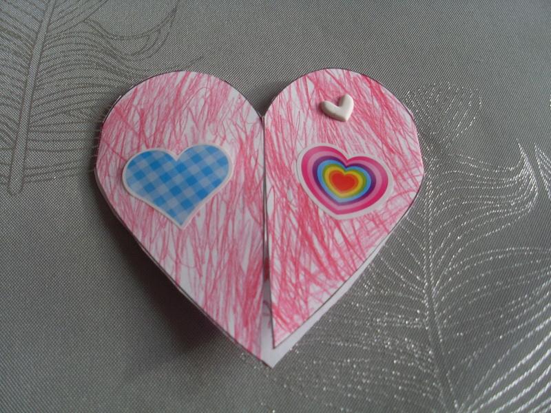saint valentin chez pauline Sl372915