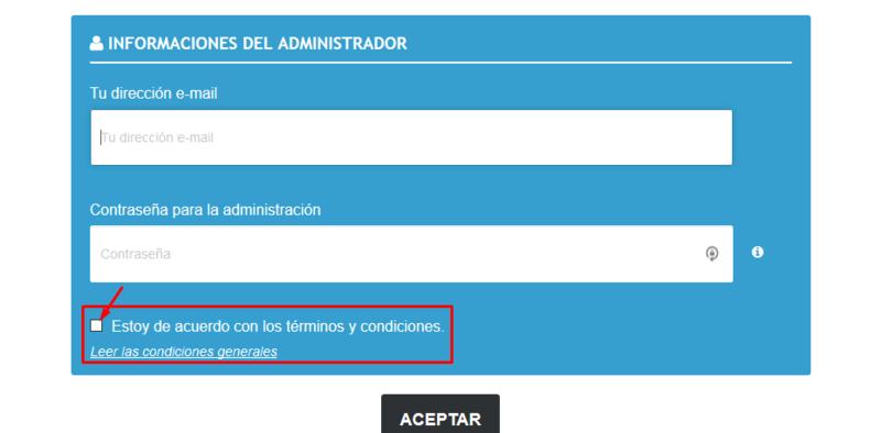 ACUERDO DE LEGALIDAD DE LOS FOROS Vtl3cz10