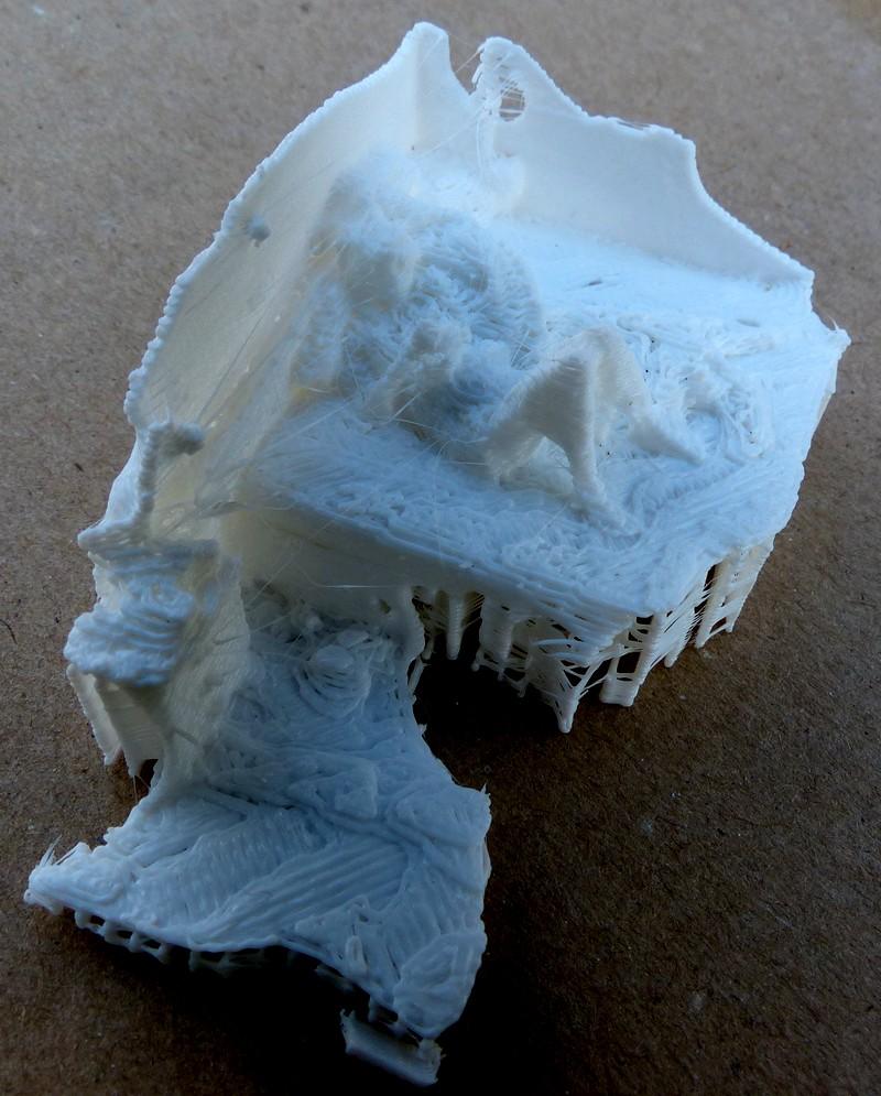 3D printing - Page 2 Asiang10