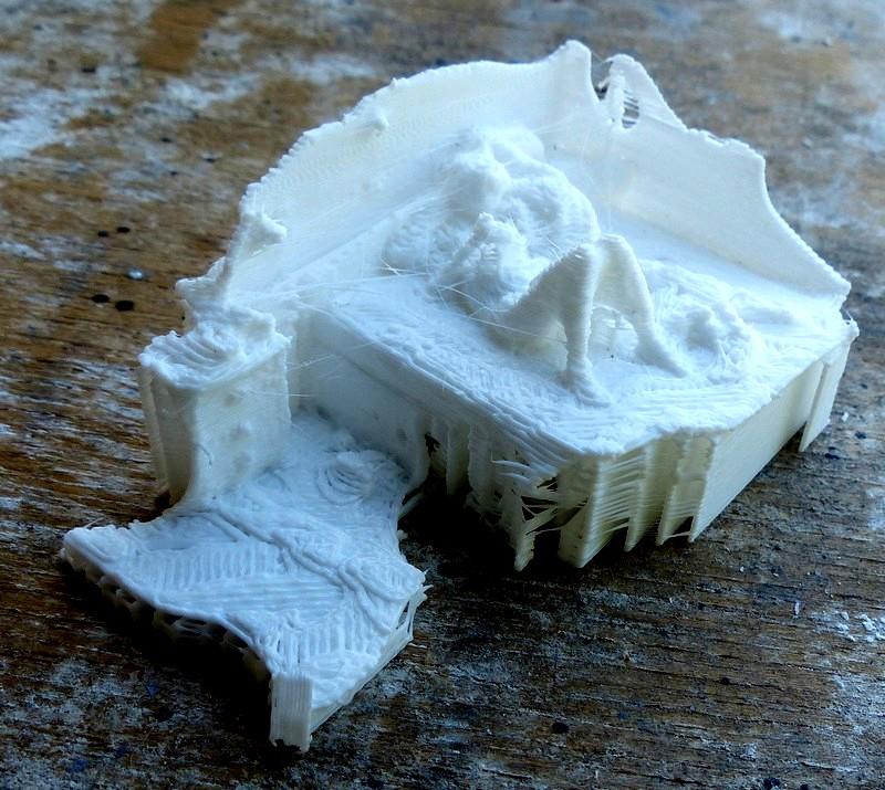 3D printing - Page 2 Asiang11