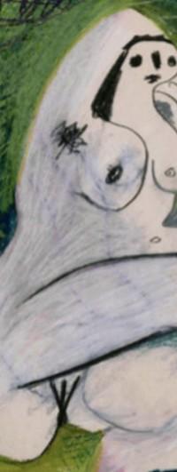 """Manet Edouard, """"Le déjeuner sur l'herbe"""" - Page 4 Poilsc10"""