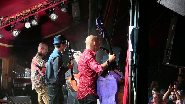 Karpatt fêtent les 20 ans du Cabaret Sauvage Img_1315