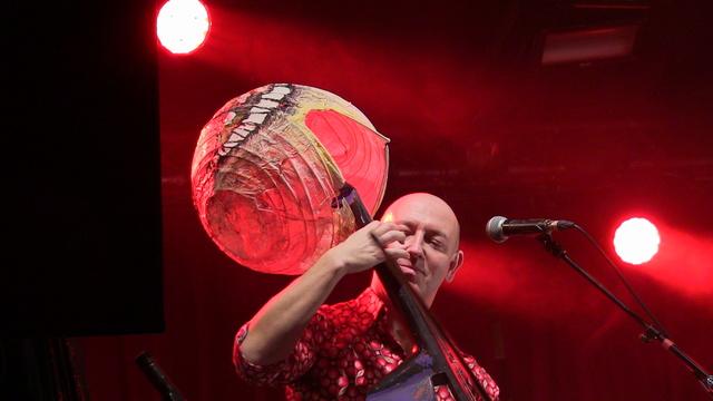 Karpatt fêtent les 20 ans du Cabaret Sauvage Img_1338