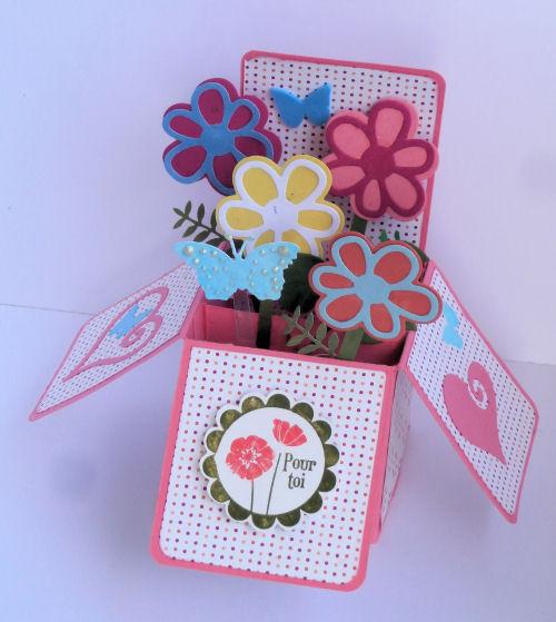 Carte-boîte Assoma10