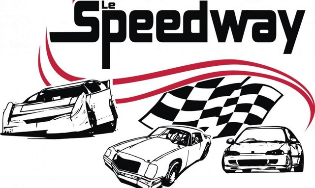 NOMINATIONS AU SPEEDWAY D'EAST-BROUGHTON Speedw10